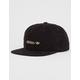 ADIDAS Originals Decon Plus Mens Snapback Hat
