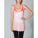 BENCH Curloss Womens Tank