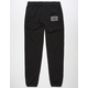 HUF Romes Mens Sweatpants