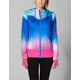 BENCH Collend Womens Jacket
