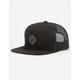 VISSLA Cyclones Mens Trucker Hat