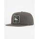 ROARK Special Delivery Mens Strapback Hat