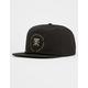 ROARK Standard Mens Strapback Hat