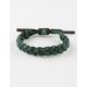 RASTACLAT Sombra Bracelet