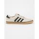 ADIDAS Busenitz Vulc Brown Combo Shoes