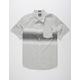 O'NEILL Rodgers Mens Shirt