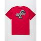 SANTA CRUZ OG SC Mens T-Shirt