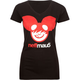 NEFF Deadmau5 Icon Womens Tee