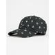 VANS Court Side Womens Strapback Hat