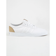 ADIDAS Adi-Ease Womens Shoes
