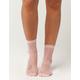 FULL TILT Fishnet Socks