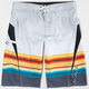 O'NEILL Lopez Freak Mens Boardshorts