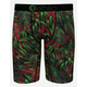 ETHIKA Electric Palms Staple Mens Boxer Briefs