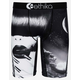 ETHIKA Dream Girl Staple Mens Boxer Briefs
