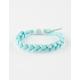 RASTACLAT Mini Delphi Bracelet