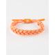 RASTACLAT Dreamer Bracelet