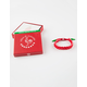 RASTACLAT Sriracha Bracelet