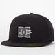 DC SHOES Take That Mens Hat
