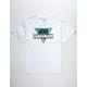 VANS Retro Tri Boys T-Shirt