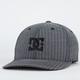 DC SHOES Capstar 2 Mens Hat