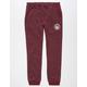NEFF Company 2 Swetz Boys Sweatpants