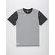 LRG Nevermind Mens T-Shirt