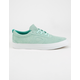 DIAMOND SUPPLY CO. The Icon Mens Shoes