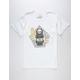 ROARK Natalyas Doll Mens T-Shirt