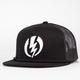 ELECTRIC New Volt Mens Trucker Hat