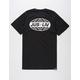 JSLV Global Select Mens T-Shirt