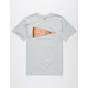 JSLV Rookie Mens T-Shirt