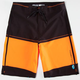 BILLABONG Platinum X Invert Mens Boardshorts