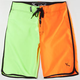 LOST Hot Pocket Mens Boardshorts