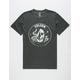 VOLCOM Stone Trippin Mens T-Shirt