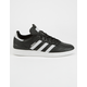 ADIDAS Busenitz Pro Mens Shoes