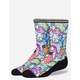 STANCE Monster Party Sub Boys Socks