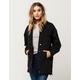 BOOM BOOM JEANS Oversized Womens Denim Jacket