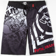 METAL MULISHA Hoist Mens Boardshorts