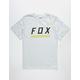 FOX Full Mass Boys T-Shirt