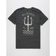 LOST Trident Mens T-Shirt