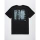 VANS Zapper Mens T-Shirt