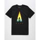 REEF Islands Mens T-Shirt