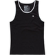 HURLEY Staple Icon Mens Tank