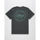 O'NEILL Makers Mens T-Shirt