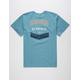 O'NEILL Hybrid Mens T-Shirt