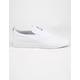 ADIDAS Matchcourt Slip Shoes