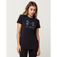 UNDER ARMOUR Sports Womens Tee