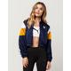 PUMA Super Puma Womens Track Jacket