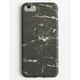 ANKIT Black Marble iPhone 7 Case