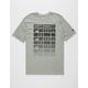 PUMA Shred Mens T-Shirt